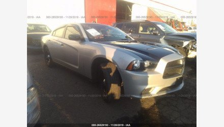 2013 Dodge Charger for sale 101342247