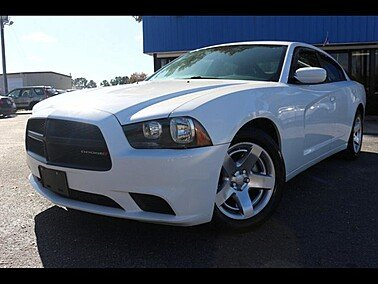 2013 Dodge Charger for sale 101407298