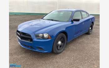 2013 Dodge Charger for sale 101493316