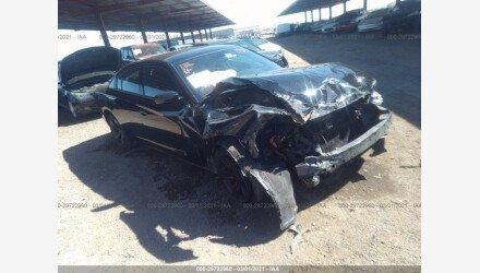 2013 Dodge Charger SE for sale 101500797