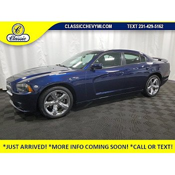 2013 Dodge Charger R/T for sale 101620682