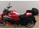 2013 Ducati Diavel for sale 200533080