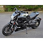 2013 Ducati Diavel for sale 201055291