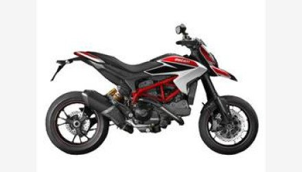 2013 Ducati Hypermotard for sale 200720270