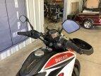2013 Ducati Hypermotard for sale 201144793