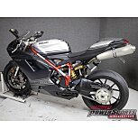 2013 Ducati Superbike 848 for sale 201075710