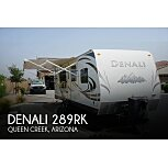 2013 Dutchmen Denali for sale 300290590