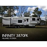 2013 Dutchmen Infinity for sale 300317786