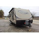 2013 Dutchmen Kodiak for sale 300285525