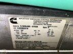 2013 Dutchmen Voltage for sale 300305607