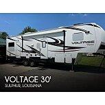 2013 Dutchmen Voltage for sale 300316496