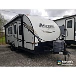 2013 EverGreen Ascend for sale 300208895
