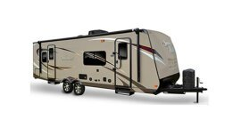 2013 EverGreen Sun Valley S24RB specifications