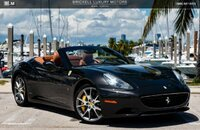 2013 Ferrari California for sale 101031244