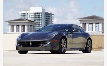 2013 Ferrari FF for sale 101598915