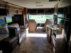 2013 Fleetwood Bounder for sale 300181780