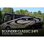 2013 Fleetwood Bounder for sale 300195776
