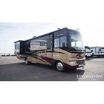 2013 Fleetwood Bounder for sale 300206487