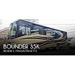 2013 Fleetwood Bounder for sale 300240568