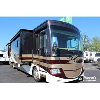 2013 Fleetwood Discovery for sale 300204288