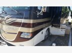 2013 Fleetwood Discovery for sale 300274300
