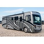 2013 Fleetwood Excursion for sale 300201246