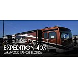 2013 Fleetwood Expedition for sale 300210416