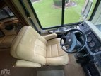 2013 Fleetwood Providence for sale 300331396