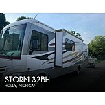2013 Fleetwood Storm for sale 300257755