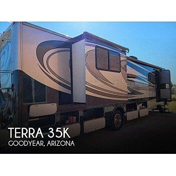 2013 Fleetwood Terra for sale 300290245