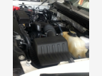 2013 Ford F150 for sale 100742591