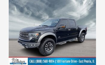 2013 Ford F150 for sale 101475110