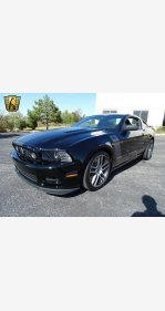 2013 Ford Mustang Boss 302 Coupe for sale 100963638