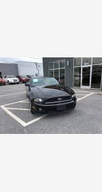 2013 Ford Mustang Coupe for sale 101048603