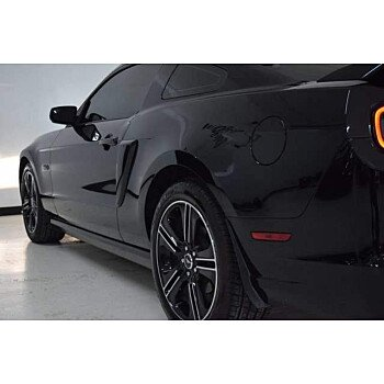 2013 Ford Mustang for sale 101359442