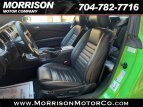 2013 Ford Mustang Coupe for sale 101533054