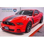 2013 Ford Mustang Boss 302 for sale 101578530