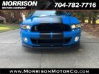 2013 Ford Mustang Shelby GT500 Coupe for sale 101601699