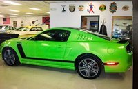 2013 Ford Mustang Coupe for sale 101246882