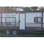 2013 Forest River Cherokee for sale 300174295