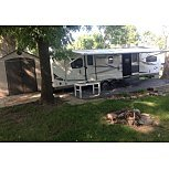 2013 Forest River Flagstaff for sale 300172759
