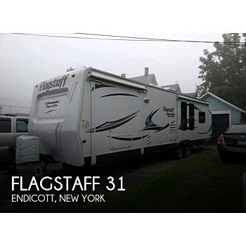 2013 Forest River Flagstaff for sale 300182753