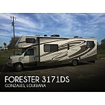 2013 Forest River Forester for sale 300234502