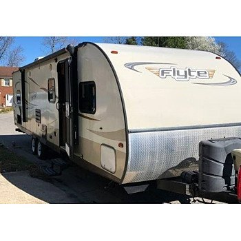 2013 Forest River Other Forest River Models for sale 300159427