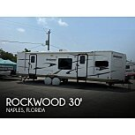 2013 Forest River Other Forest River Models for sale 300230066