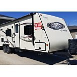2013 Forest River Surveyor for sale 300189986