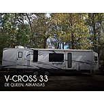 2013 Forest River V-Cross for sale 300193681