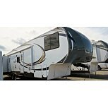 2013 Forest River Wildcat for sale 300236868