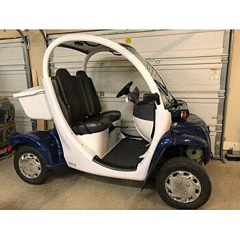 2013 GEM e2 for sale 200740651