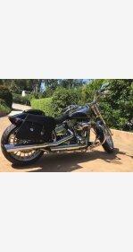 2013 Harley-Davidson CVO for sale 200549202